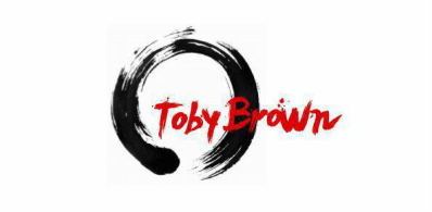 Toby Brown